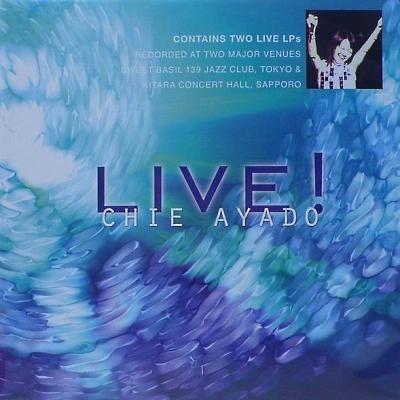 Mothrasound Audiophile Amp Beyond Vinile Vinyl Sacd Dvd